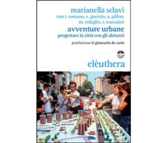Avventure urbane