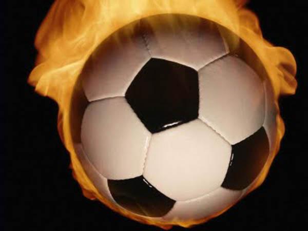Diritti Calcio