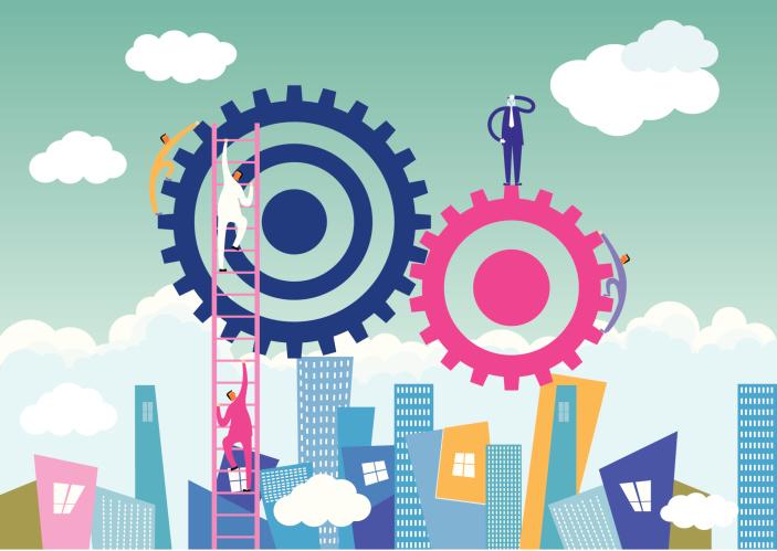 Smart City_ICT