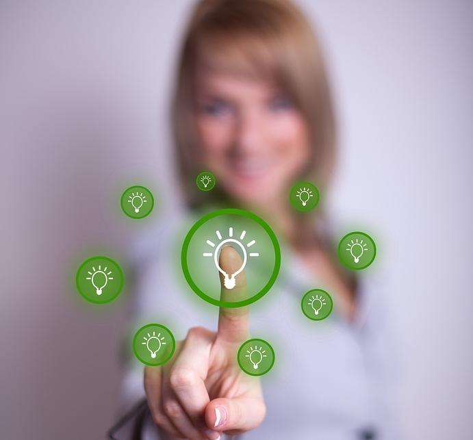 Green Economy_Donne