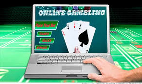 Casino Online Germania