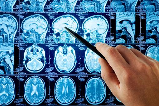 ICT_Medicina