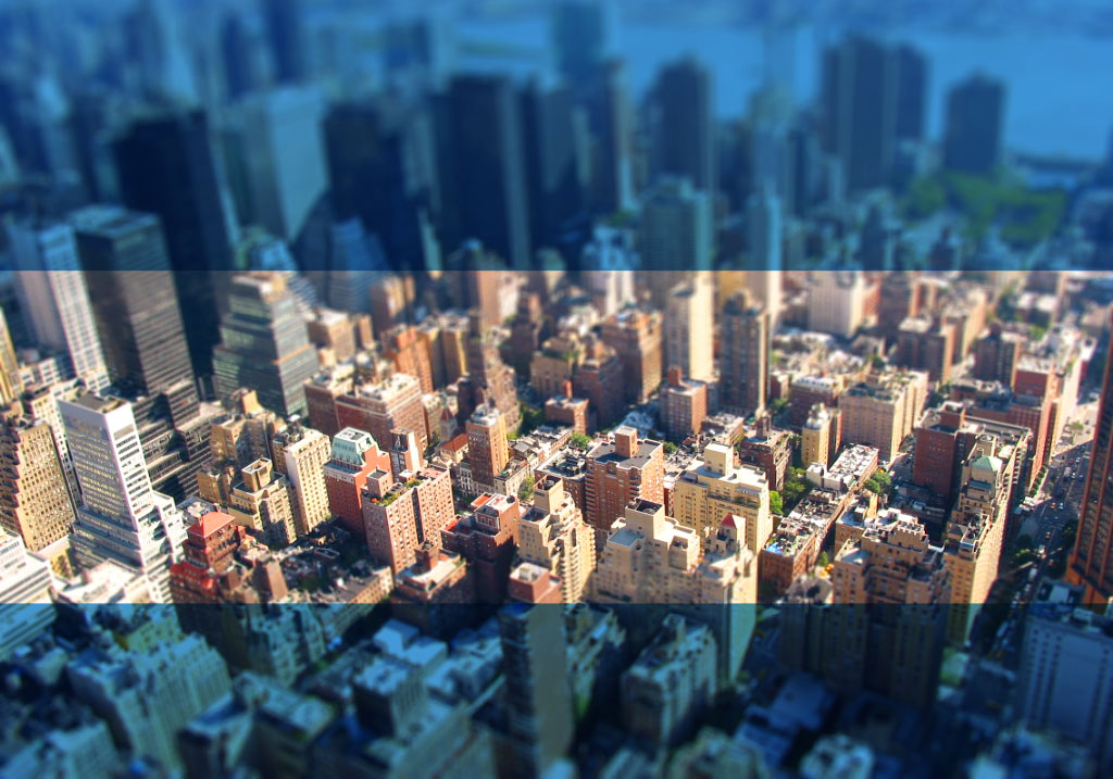 Smart City_Fondi