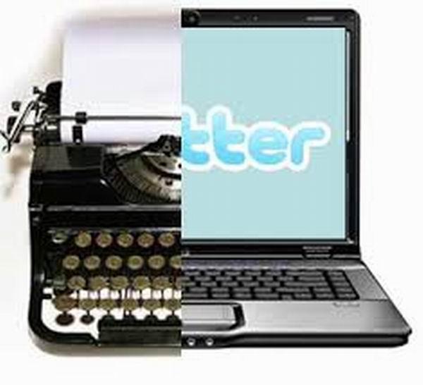 Giornalismo e social media