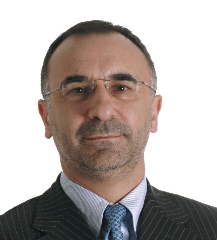 Franco Brescia