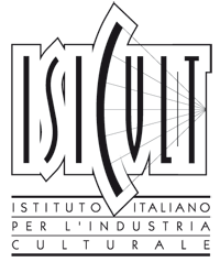 Logo isicult