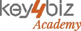 Key4biz Academy