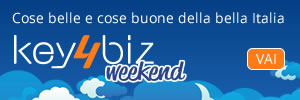key4biz weekend