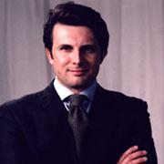 Fabio Tessera