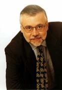Franco Cavagnaro