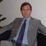 Giancarlo Aliberti