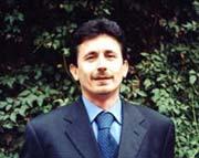 Paolo Zini