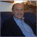 Pasquale De Salvia