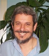 Gianpaolo Vittorelli