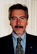 Carlo Altichieri