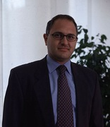 Fabrizio Bellezza