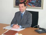 Alessandro Giaume