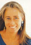 Chantal Gugenheim