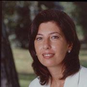 Laura Castellazzi