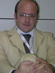 Alberto Rinaldi