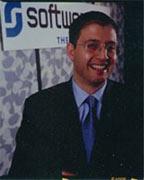Giorgio Grasso
