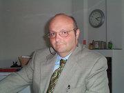 Paolo Gerardini