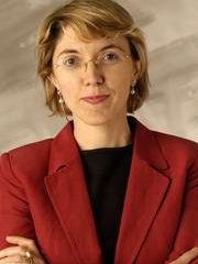 Lorena Gandolfini