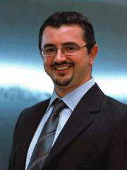 Massimiliano Grassi