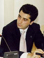 Matteo Costantini