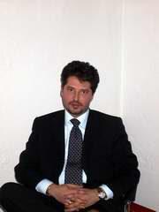 Paolo Caloisi