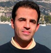 Christophe Cannamela
