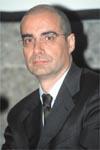 Paolo Ceretti