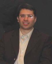 Pasquale Cerrito