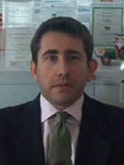 Riccardo Guglielmetti