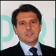 Enrico Casini