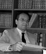 Gustavo Ghidini
