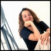 Cristina Gaia