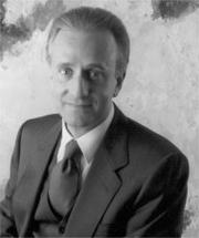 Maurizio Giunco