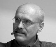 Alberto Colorni
