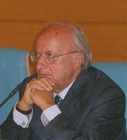 Francesco Chirichigno