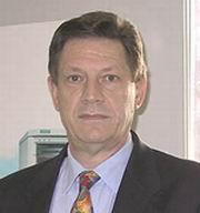 Giorgio Cecchetto