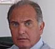 Corrado Ciotti
