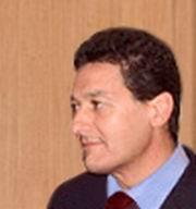 Leopoldo Genovesi