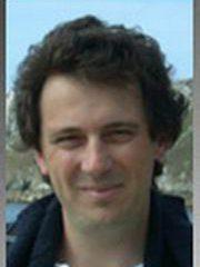 Cesare Gilardi