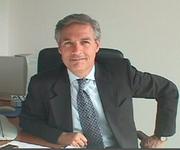 Bruno Costi