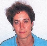 Alessandra Galdabini
