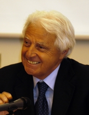 Roberto Galimberti