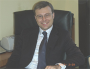 Raffaele Giarda