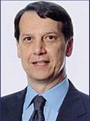 Vincenzo Giori