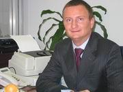 Stefano Genovesi